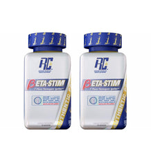 Ronnie Coleman Beta Stim 60 Caps