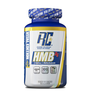 Buy Ronnie Coleman HMB-XS this sports supplement from Payless Supplements, today