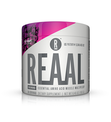 REAAL EAA Powder