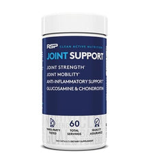 RSP JOINT SUPPORT - TopDog Nutrition
