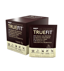 RSP TRUEFIT PROTEIN 12 PACK | TopDog Nutrition