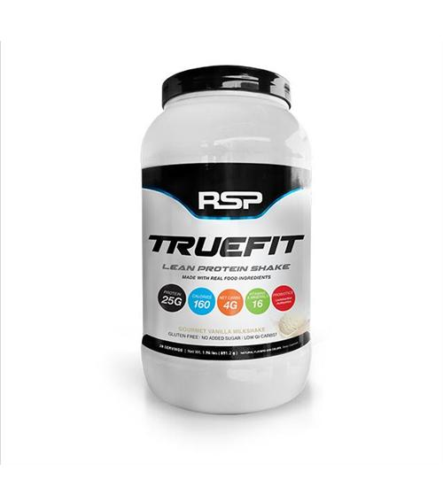 RSP Nutrition Truelift