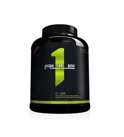 RULE 1 LBs 6Lb - TopDog Nutrition