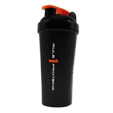 Buy Rule 1 Shaker this sports supplement from Payless Supplements, today