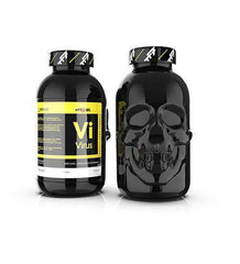 TF7 Labs VIRUS | PUMP FORMULA