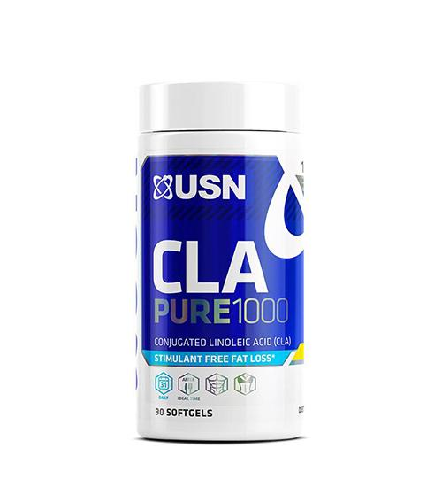 USN CLA PURE 1000 - TopDog Nutrition
