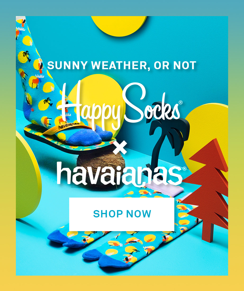 pretty nice a6c7b 94bb6 Havaianas Philippines Official Online Store