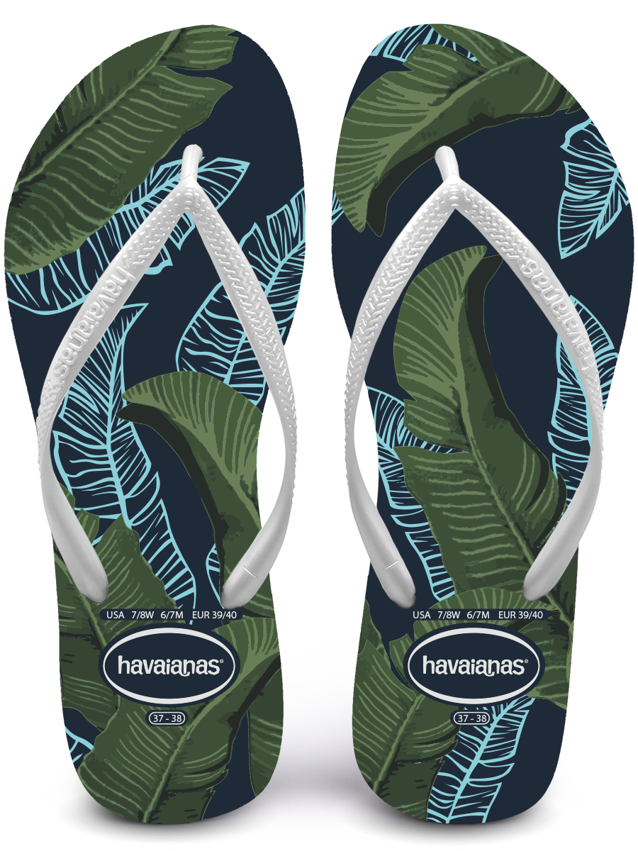 13c8b43be Make Your Own Havaianas 2018 – Havaianas Philippines