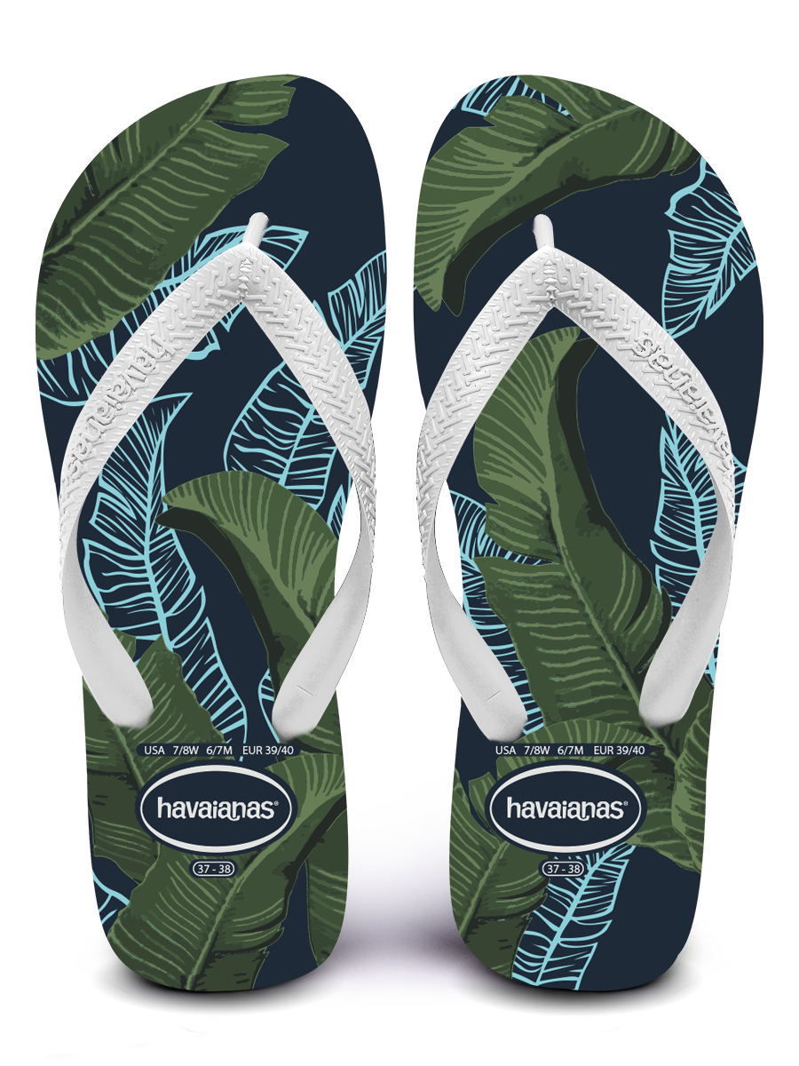 69eb7a6e091d Make Your Own Havaianas 2018 – Havaianas Philippines
