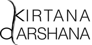 KIRTANA DARSHANA