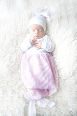 Ellison Baby Posh Gown