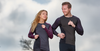 Baselayers – squeeze out a little bit more!