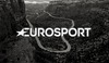 EUROSPORT COLLECTION