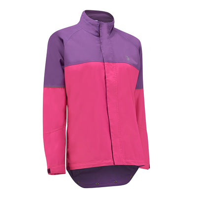 Tenn Women's Vision Waterproof Cycling Jacket