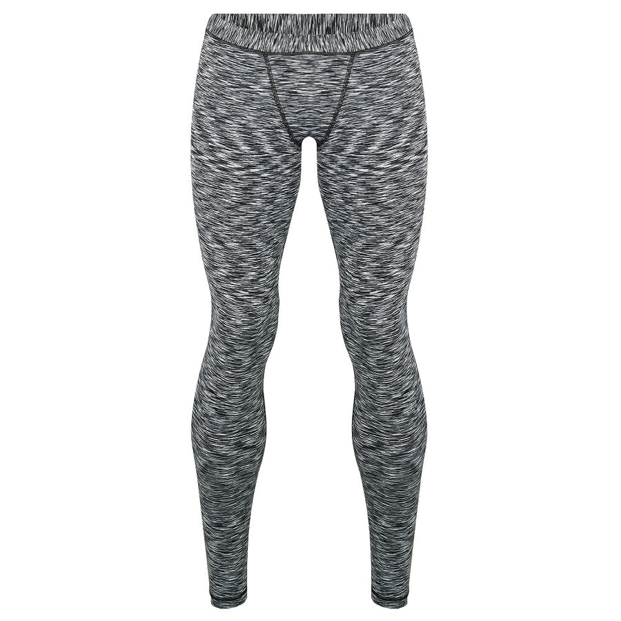 Tenn Mens Sports Leggings