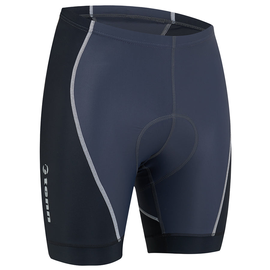 Tenn Viper+ Mens Cycling Shorts