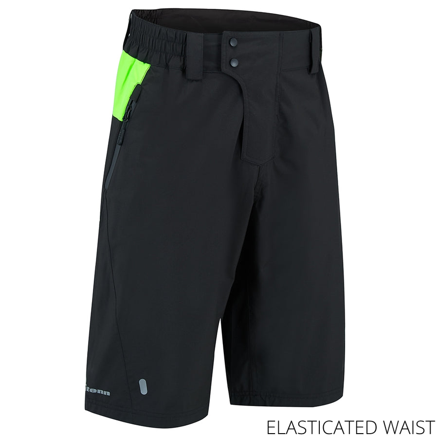 Tenn Protean MTB Mens Shorts