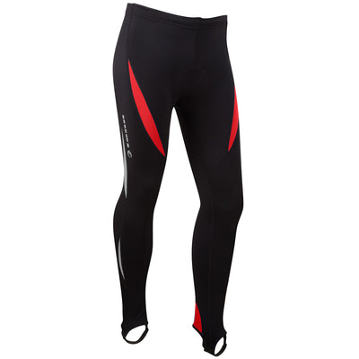 Tenn Arctic Thermal Mens Cycling Tights