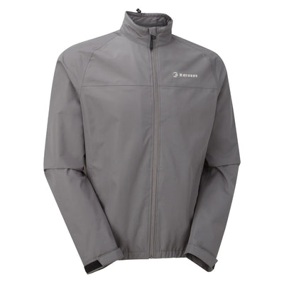 Tenn Whisper Men's Waterproof Jacket