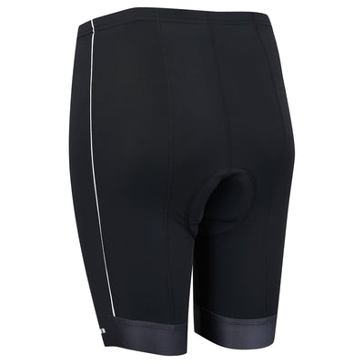 Tenn Coolflo+ Ladies Cycling Shorts
