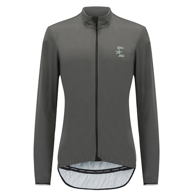 Eurosport GC Men's Road Cycling Jacket