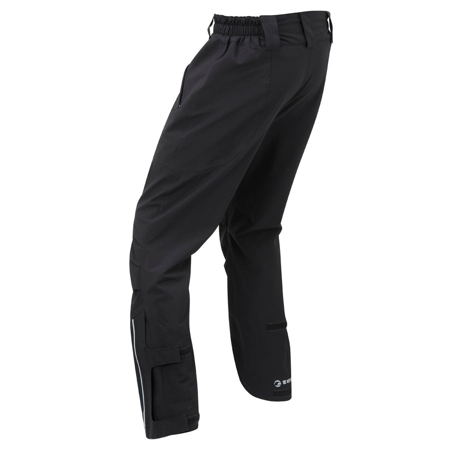 Tenn Storm Reflective Trousers