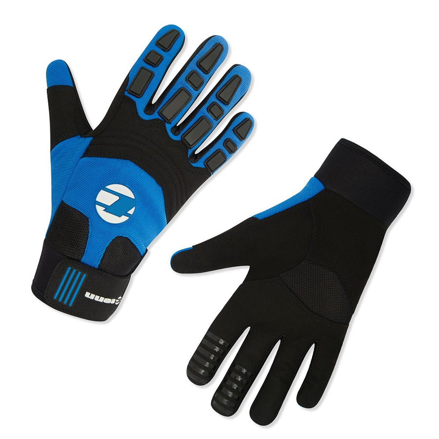 Tenn Lightweight Downhill MTB/DH Cycling Gloves