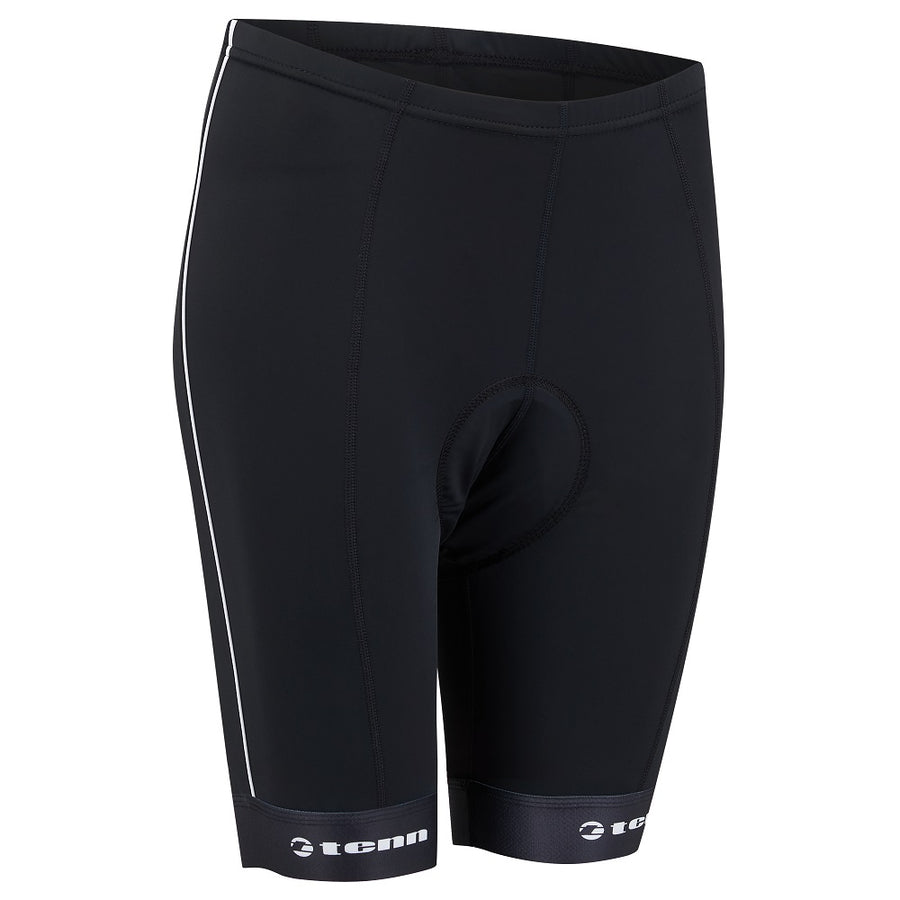 Tenn Coolflo+ Women's Cycling Shorts