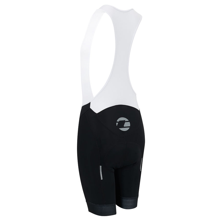 Tenn Salita Series Ladies Cycling Bib Shorts