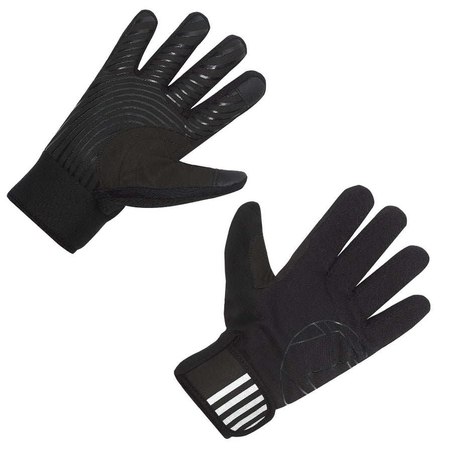 Tenn Classe Series Deep Winter Glove