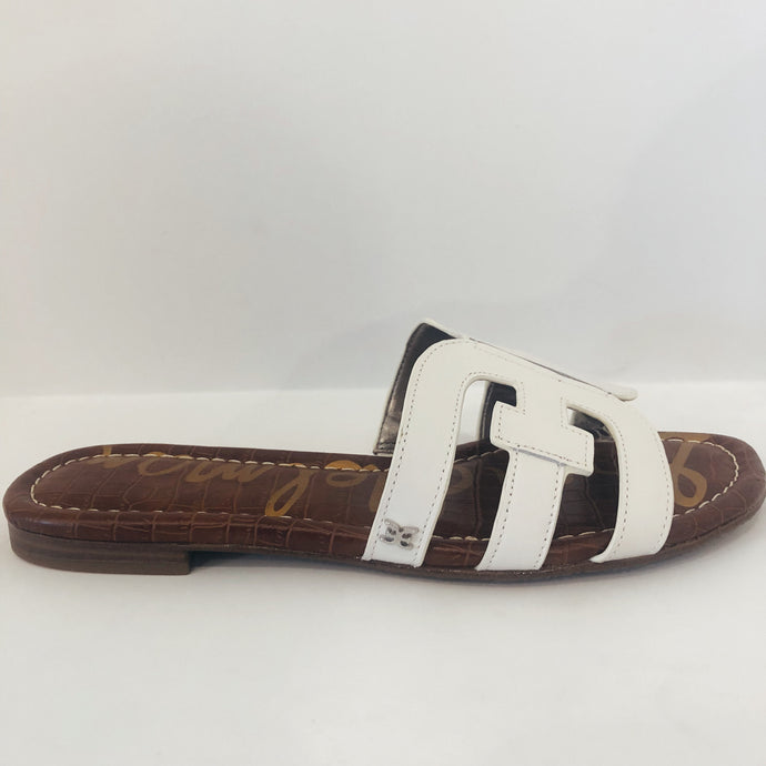 Bay Slide Sandal