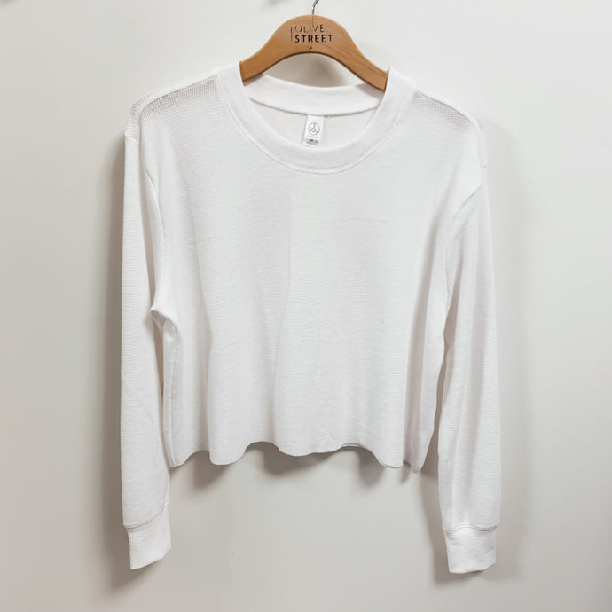 Cropped LS Thermal
