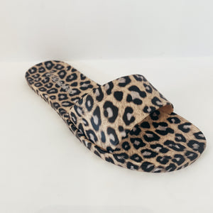 Leopard Jelly Slide