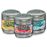Haze Flavored Tobacco 250g