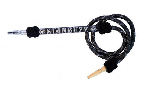 Royal Starbuzz Hose