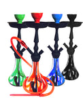 "The Venice Hookah 21"" Tall"