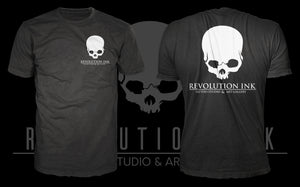 Revolution Ink Original