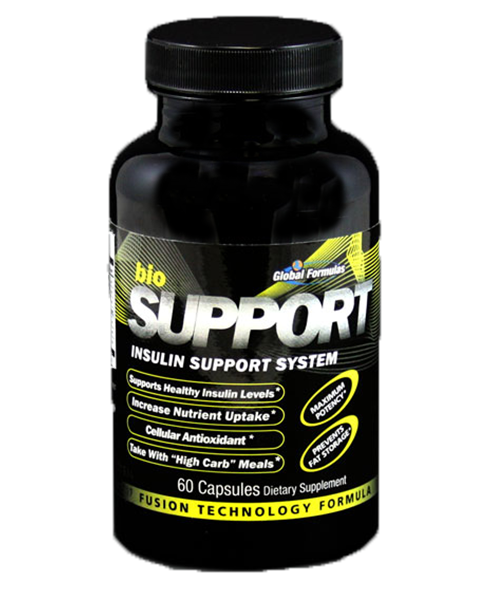 Global Formulas Bio Support - Prime.Nutrition1