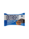 OutRight Bar 12 Pack - Prime.Nutrition1