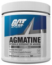 GAT Sport Agmatine - Prime.Nutrition1