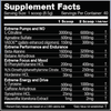 Performax Labs Hyper Max Extreme - Prime.Nutrition1