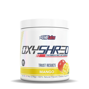 EHP Labs OXYSHRED Thermogenic Fat Burner - Prime.Nutrition1