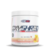 EHP Labs OXYSHRED Non Stim - Prime.Nutrition1