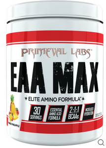 Primeval Labs EAA MAX - Prime.Nutrition1