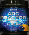 Granite Supplements ARC REACTOR - Prime.Nutrition1