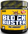 MAN Sports BLOCK BUSTER - Prime.Nutrition1