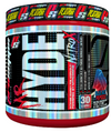 PRO SUPPS HYDE NITROX - Prime.Nutrition1