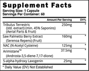 BlackStone Labs PCT - Prime.Nutrition1