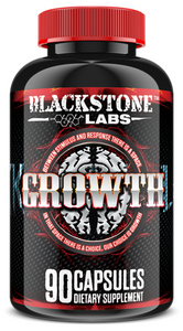 Blackstone Labs Growth - Prime.Nutrition1