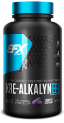 EFX SPORTS KRE-ALKALYN - Prime.Nutrition1